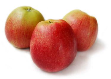 Сыромоноедение - здоровое питание